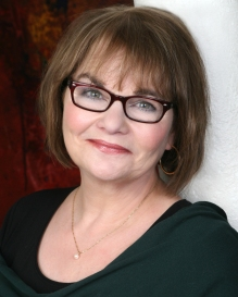 2014-Randy Susan Meyers FINAL-JPEG
