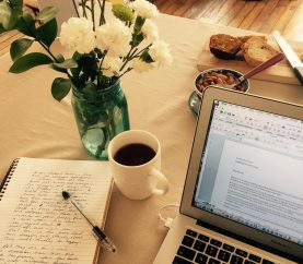 cropped-computer-notebook-and-coffee-11.jpg